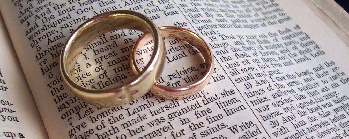 Poem: A Vow of Love