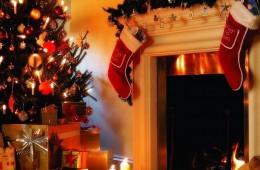Short Story: Christmas