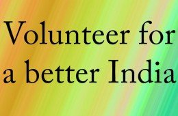 Make India Better