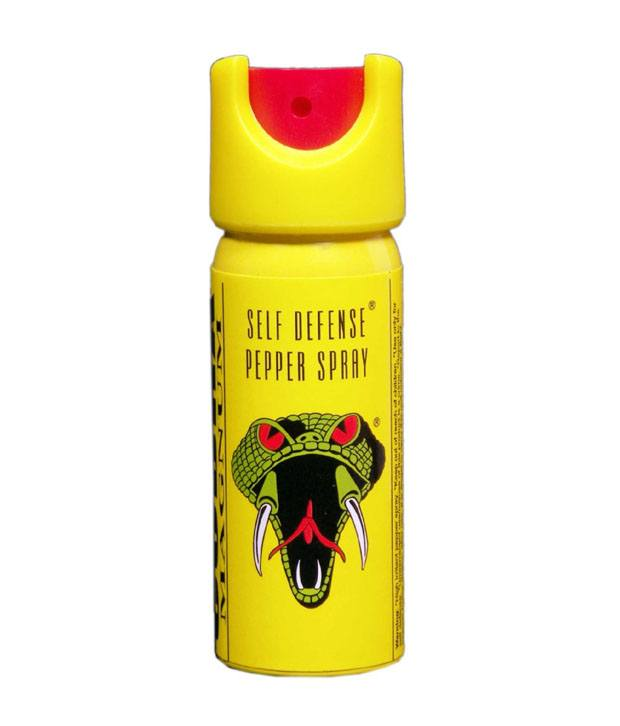 Cobra-Magnum-Pepper-Spray-1741160-1-c6a09