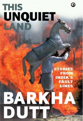 barkhabook-285x416