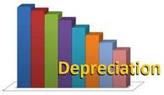 smartphone - depriciation