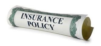 Buy Insurance for Financial Planning