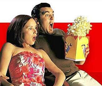 movies-popcorn