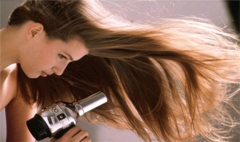 Beauty hacks for Bad Hair Day