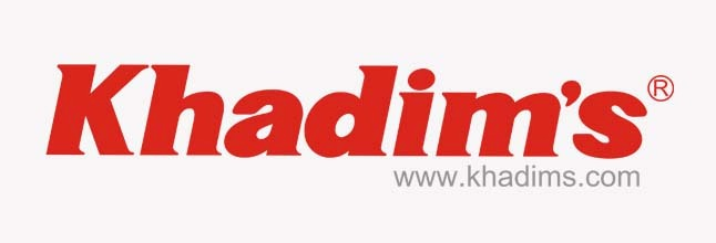 khadims Footwear Brands of India