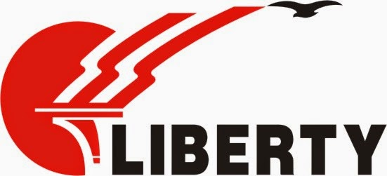 liberty Footwear Brands of India