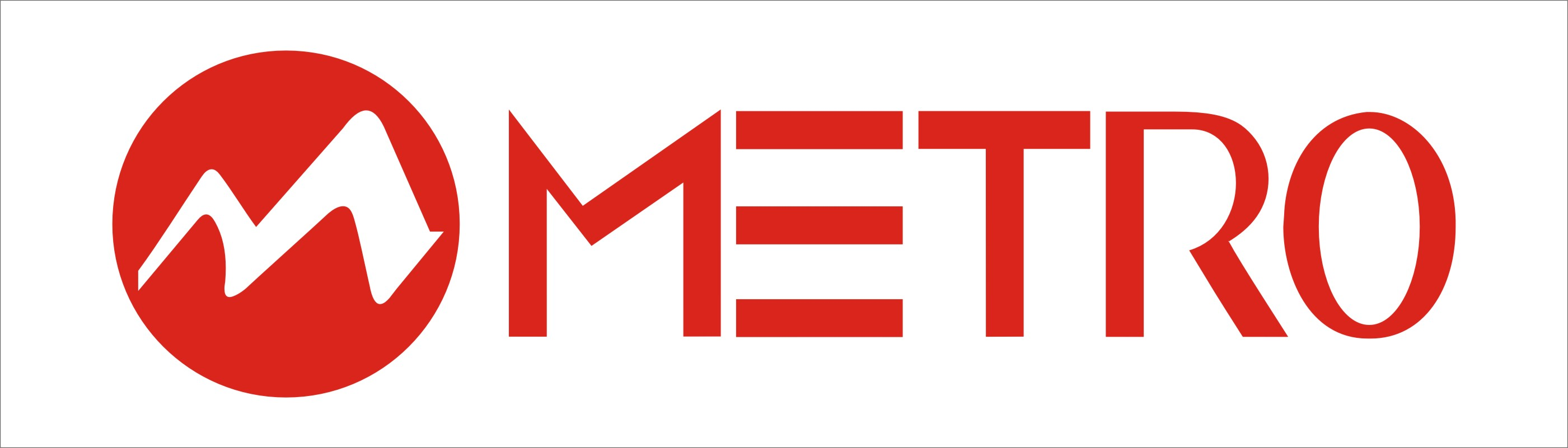 metro Footwear Brands of India