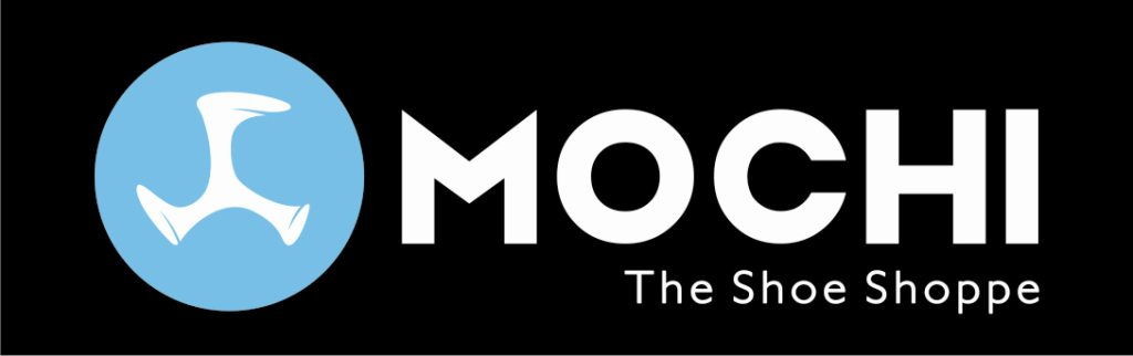 mochi Footwear Brands of India