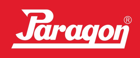 paragon Footwear Brands of India