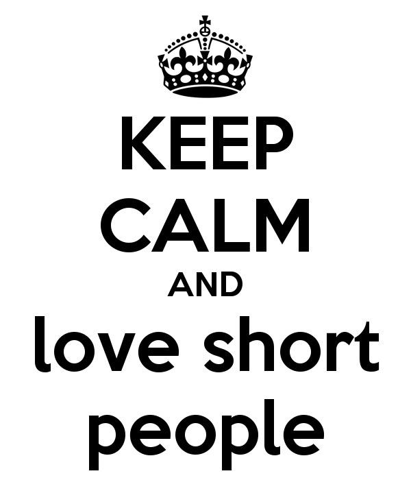 short ppl 2