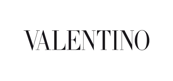valentino Footwear Brands of India