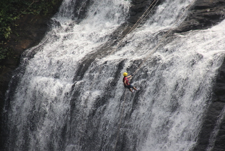 Adventurous Things You Can Do In India