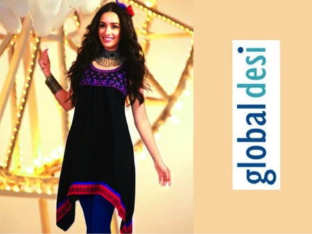 India Brand Clothes Manufacturers And Suppliers On Alibaba Com