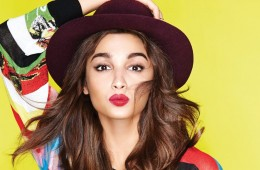 Alia Bhatt Hair & Makeup Mistakes