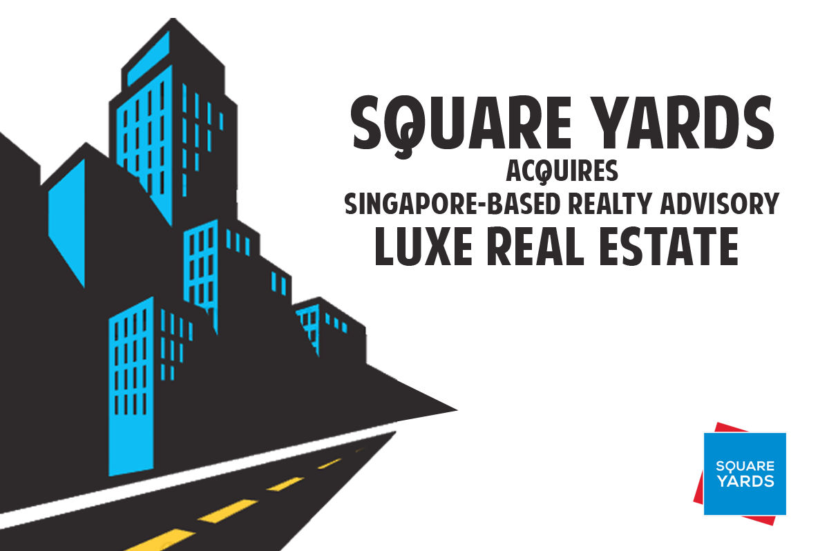 Square Yards 1