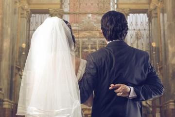 Extra Marital Affairs