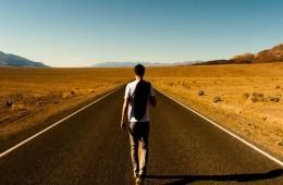 Lone Travel