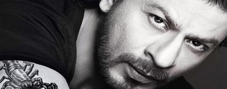 Shahrukh Khan's Honorariums