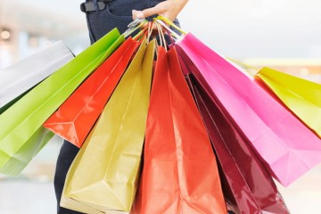 Under Rupees 1000 Discount Coupons from Best Online Stores