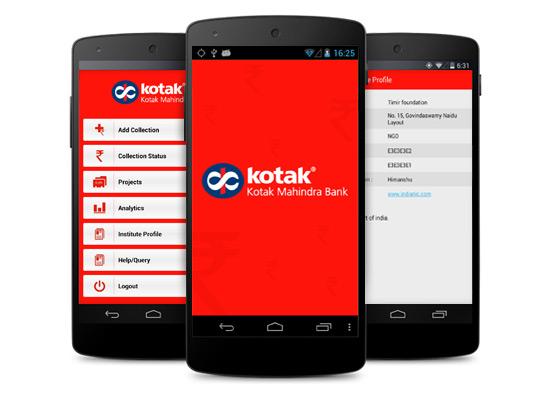 kotak-mahindra-banking-app