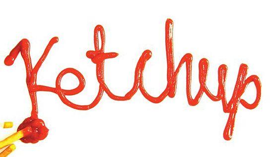 Ketchup-l