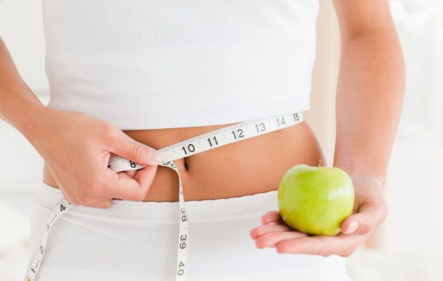 apple calorie count