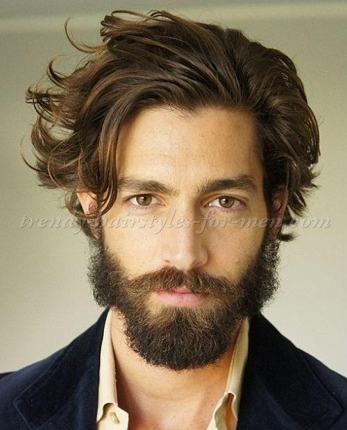 mustache-and-beard-pinterest_b