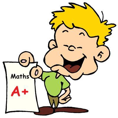 maths a