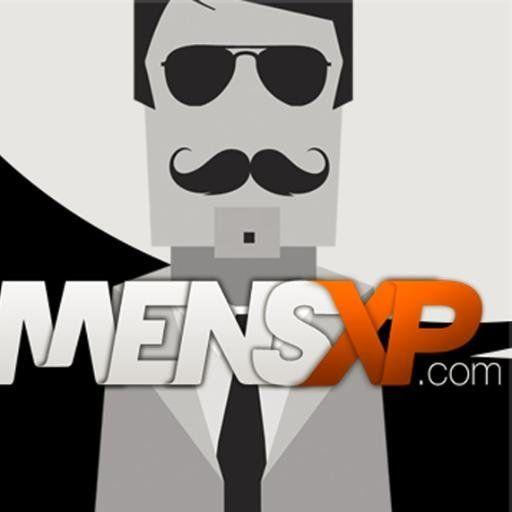 menxp content websites