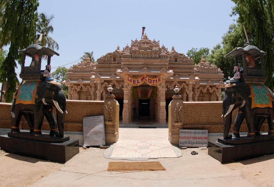 kulpakji-jain-temple