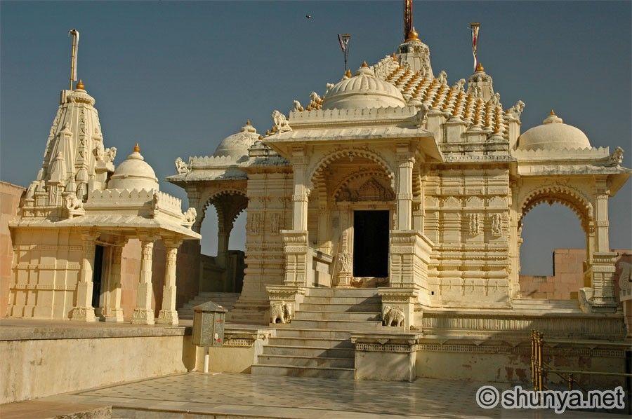 palitana-jain-temple