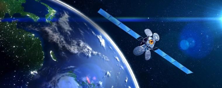 Space Agencies