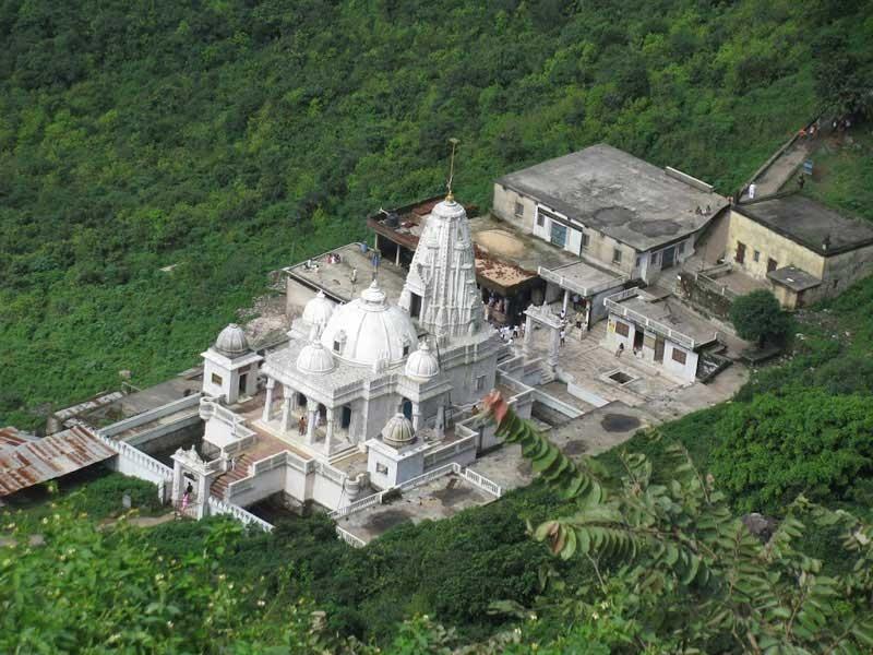 shikarji-jain-temple