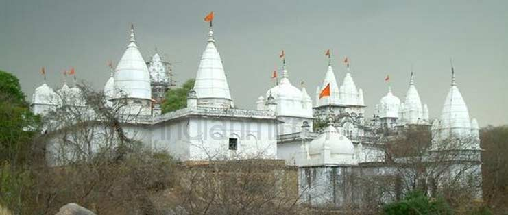 sonagiri-jain-temple