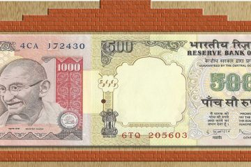 banned currency
