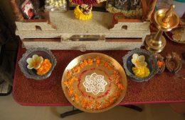 Religious Rituals In India
