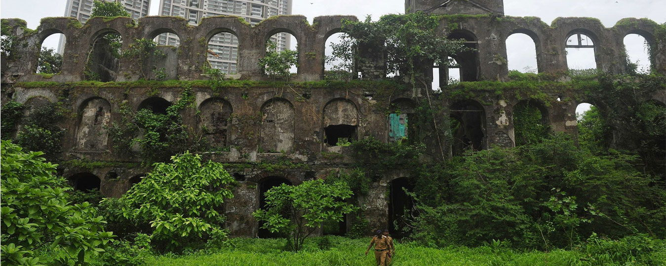Tragic Closure Of Mills In India & The Reasons Behind It