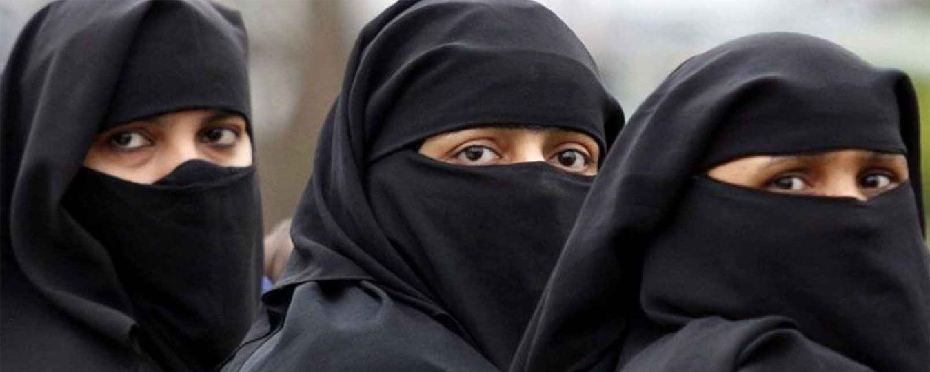 Triple Talaq Ban: The Rise Of Muslim Women For Equality