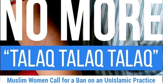 what do women feel about triple talaq ban?