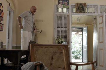 Must Watch Indian Short Films