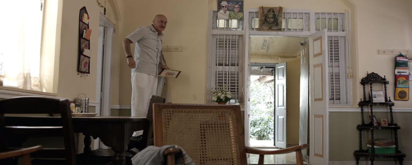 10 Must Watch Indian Short Films