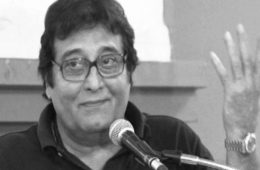 Tribute to Vinod Khanna