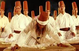 Islamic Music Variety