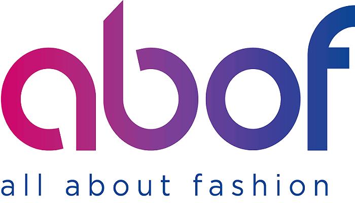Best Online Stores - Abof