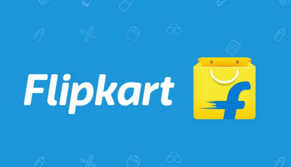 Best Online Stores - Flipkart