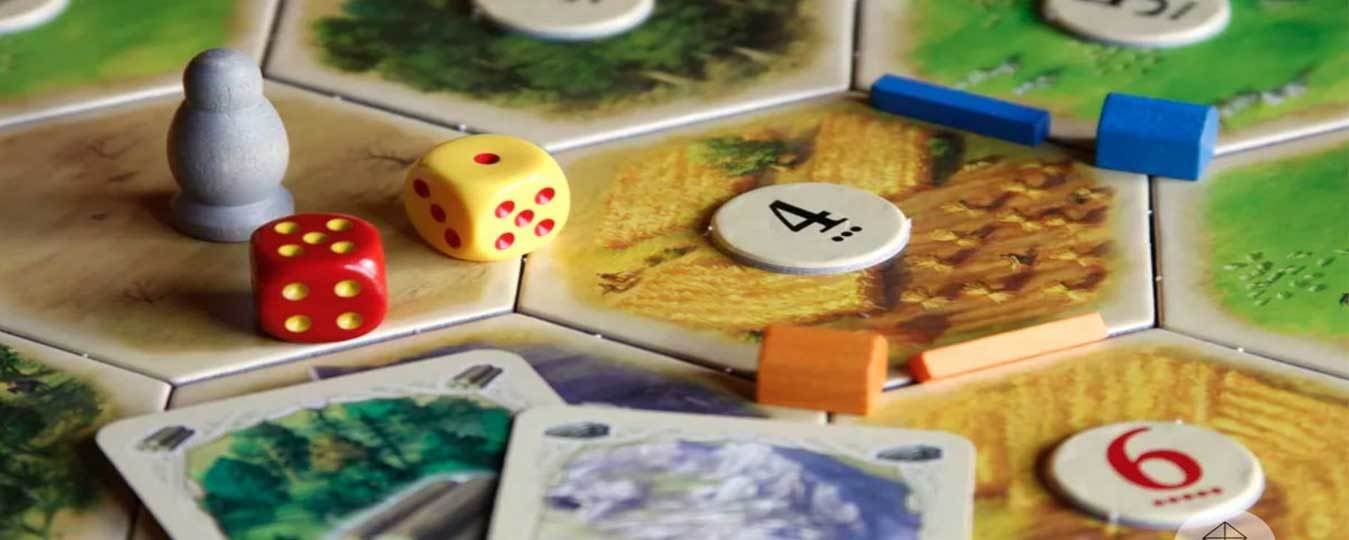 Best Board Games Everybody Would Have Played